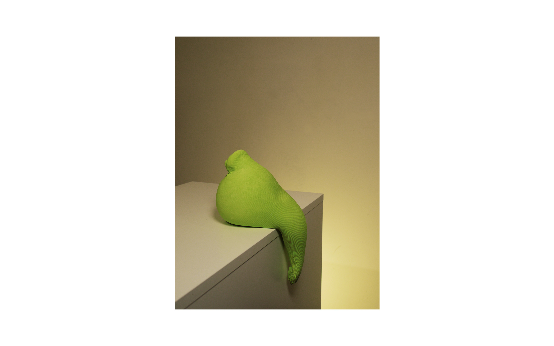 green_figure_01