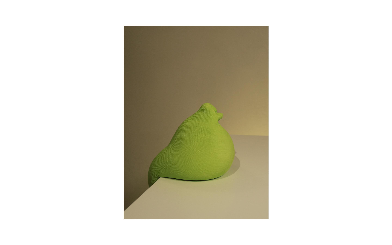 green_figure_03
