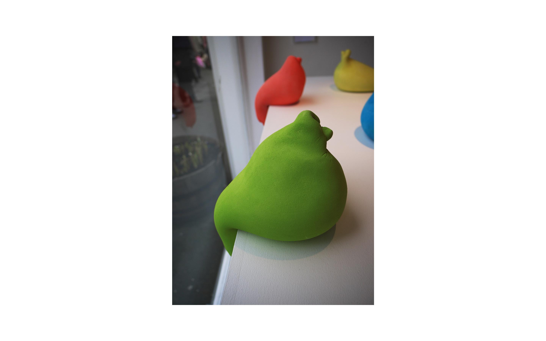 green_figure_04v2