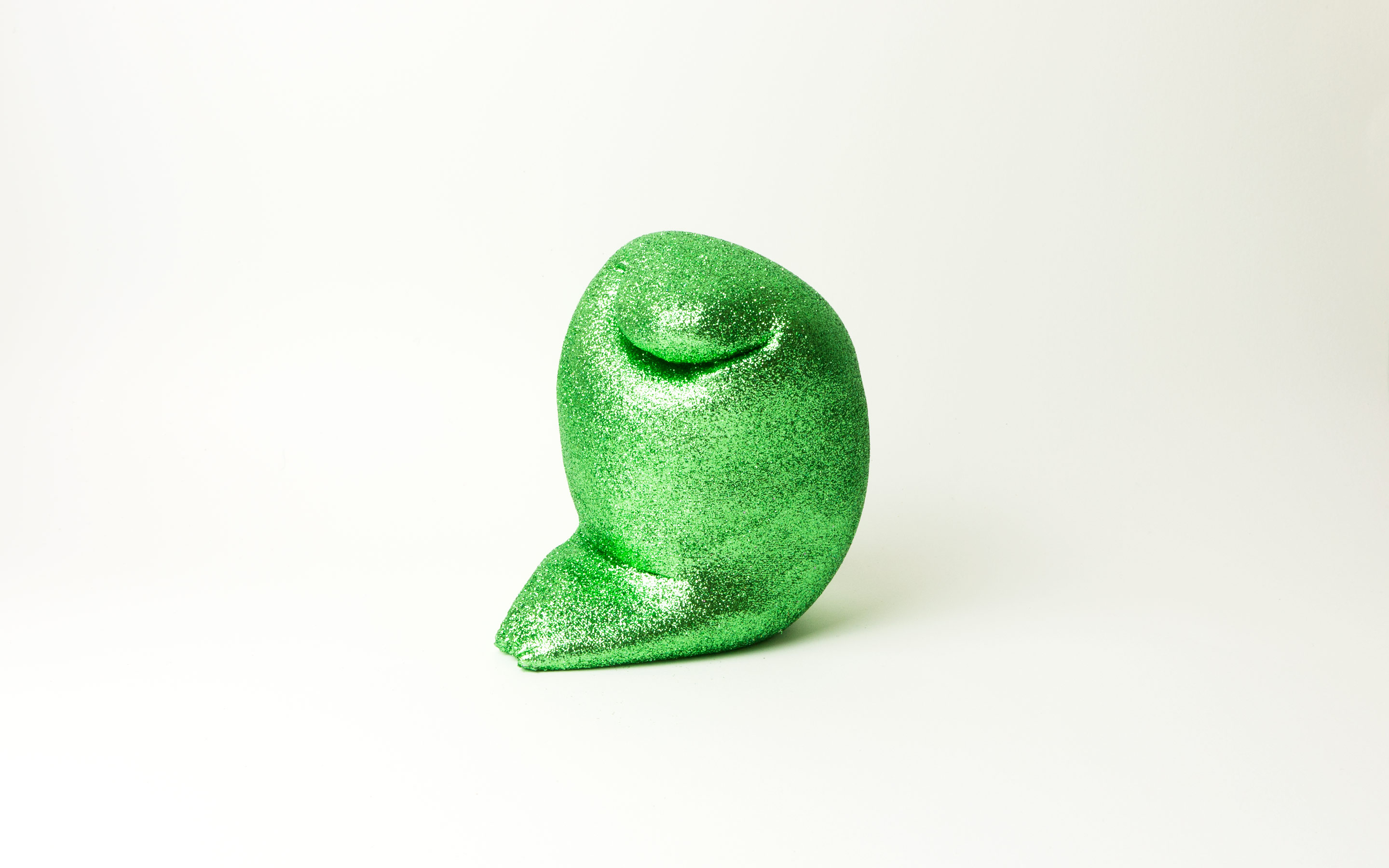 sc_2019_EmeraldGreenFigure_Take02_01