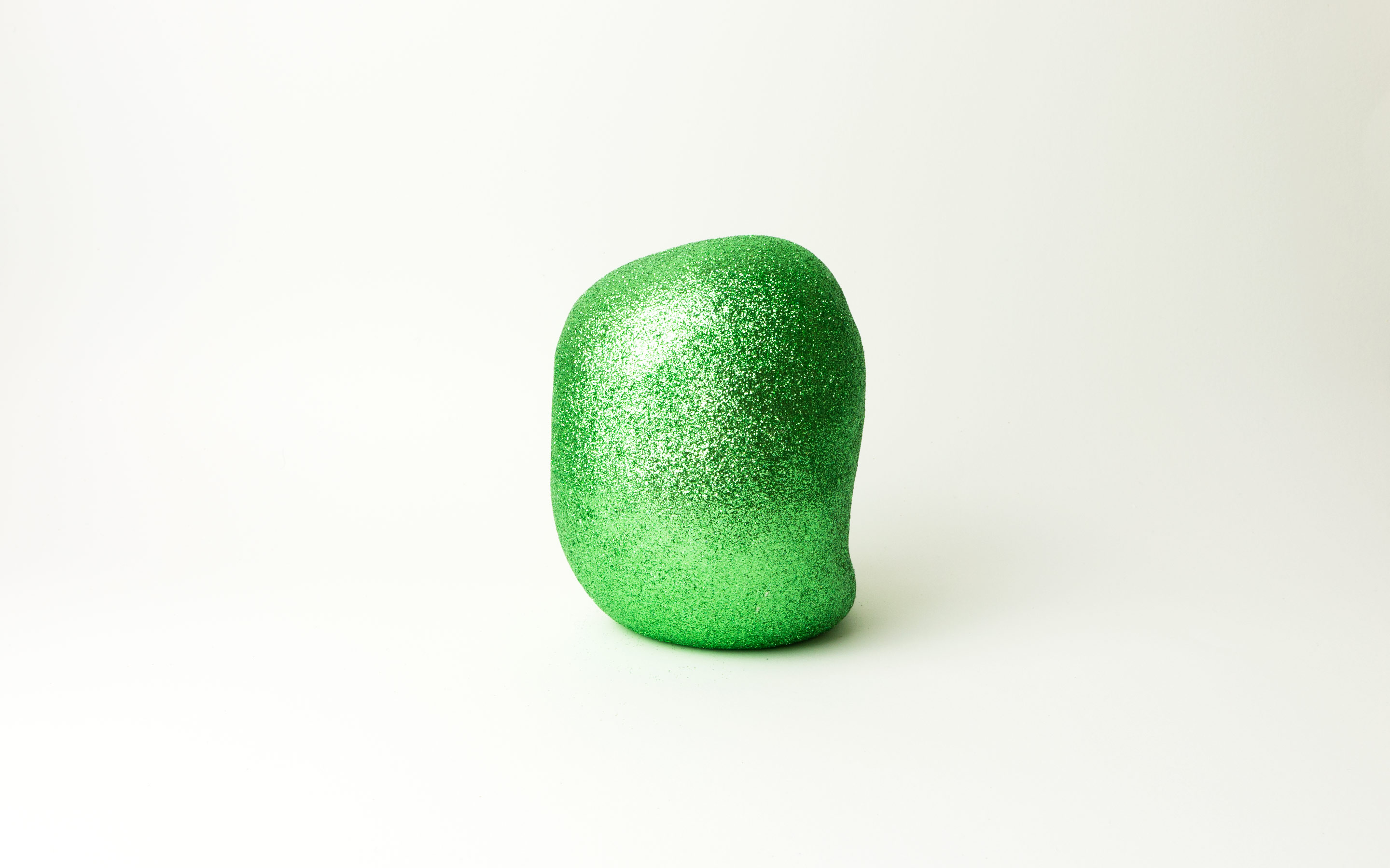 sc_2019_EmeraldGreenFigure_Take02_04