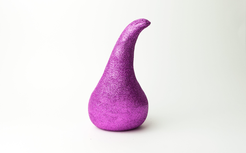 sc_2019_LavenderFigure_04