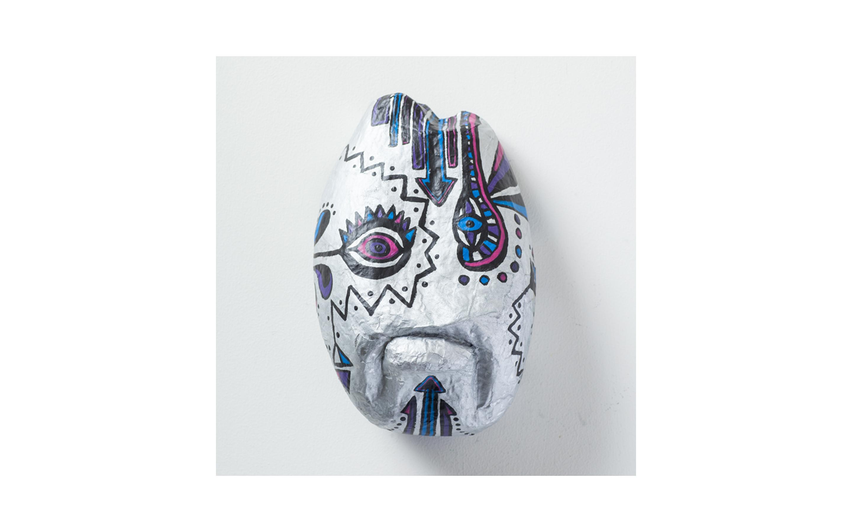 silver_sad_face