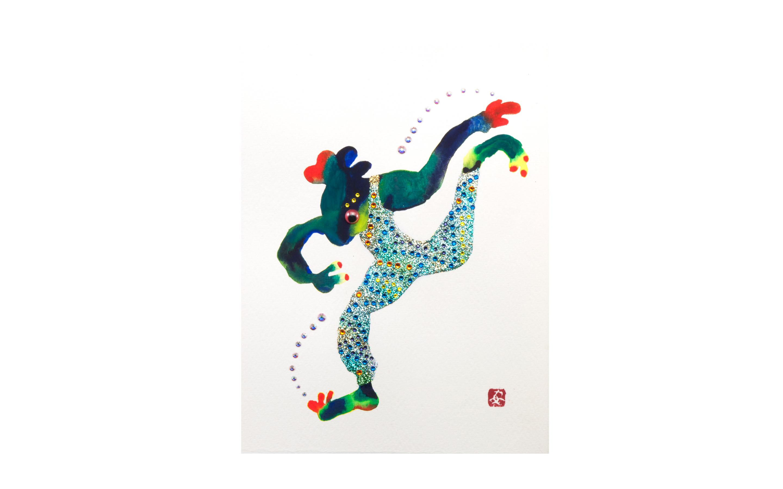 Web_dr_2020_Dancer-Miguel_01