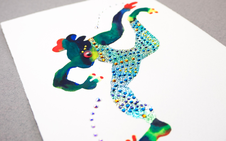 Web_dr_2020_Dancer-Miguel_04