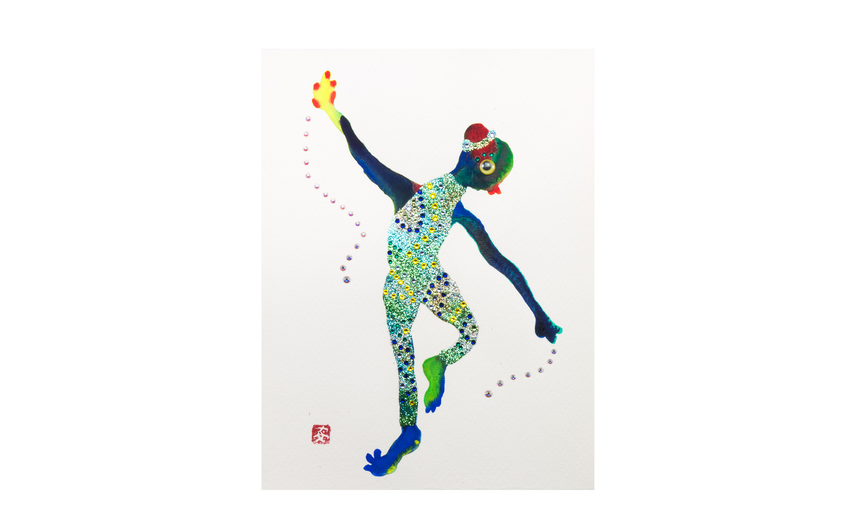 Web_dr_2020_Dancer_Adel_01