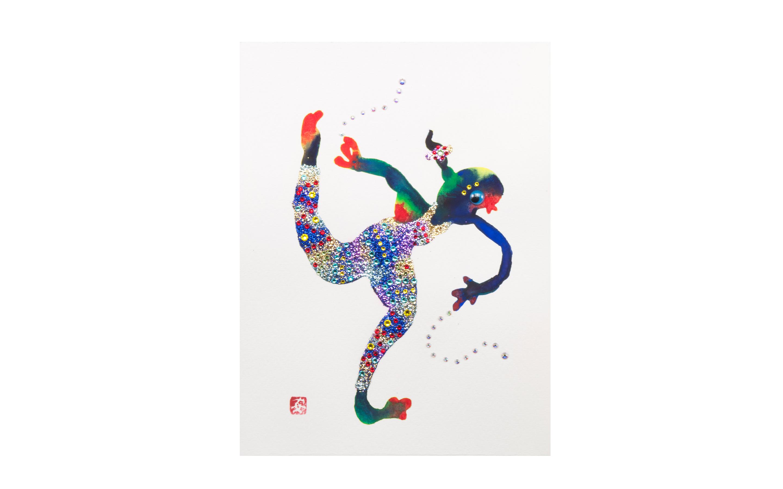 Web_dr_2020_Dancer_Nancy_01