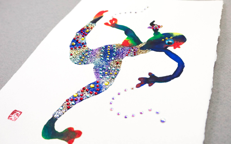 Web_dr_2020_Dancer_Nancy_02